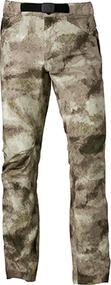 "Browning Hells Canyon Speed 32"" Javelin Men's Pants A Tacs AU Camo"