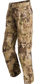 Kryptek Stalker Men's Pants Highlander Camo 3XLarge