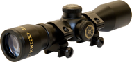 Barnett 4x32MM Crossbow Scope