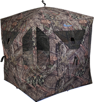 Ameristep Element Blind Mossy Oak Breakup Country Camo