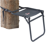 X-Stand Portable Ground Seat