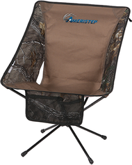 Ameristep Compaclite Tellus Lite Chair Realtree Xtra Camo