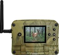 Spypoint Tiny-WBF Wireless Trail Camera System