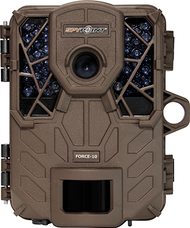 Spypoint Force 10 10mp Ultra Compact Trail Camera