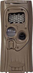 Cuddeback Infrared IR Plus 8MP Trail Camera