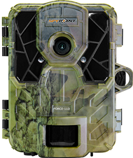Spypoint Force 11D 11mp Trail Camera