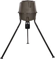 Moultrie Game Feeder Deer Feeder Elite