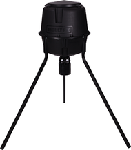 Moultrie Game Feeder Deer Feeder Classic