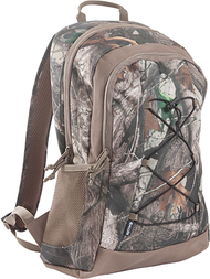 Allen Timber Raider Day Pack Next Camo