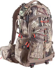 Allen Pagosa Day Pack Breakup Country Camo