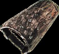 Sportsmans Sleeve Wrap Armguard Camo