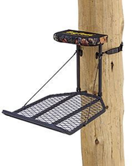 Rivers Edge Big Foot XL Classic Hang-On Stand Treestand