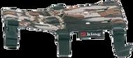 "PSE 7"" 3 Strap Armguard Camo"