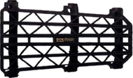 Saunders Diamond Defender Armguard Black
