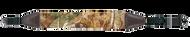 Allen Neoprene Crossbow Sling