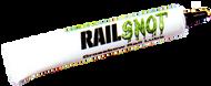 Rail Snot Crossbow Rail Lube