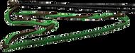 Barnett Replacementacemen Cables for Jackal - 1 Pair