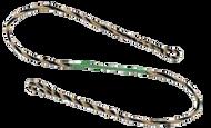 Excalibur Fastflight String/Exomag/Exocet
