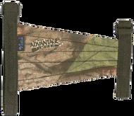 """Western Armguard 7"""" Mossy Oak"""