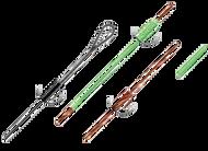 First Strike Stryker Crossbow String
