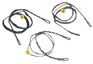 Excalibur Excellerant String