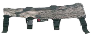 "PSE 13"" 4 Strap Armguard Camo"