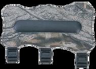 Neet Pro Bowhunter 7x4 Armguard Pull Adjust Infinity Breakup