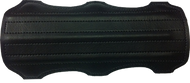 "Neet Armguard Black 7""x4"" N3H"