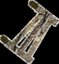 Neet Ventilated Armguard Pull Adjust All Purpose