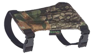 "Sportsmans 7"" Flexform SDC Armguard"
