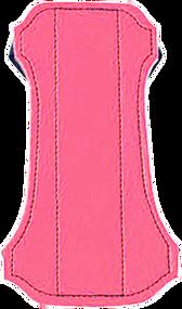 Neet Junior Armguard Pink