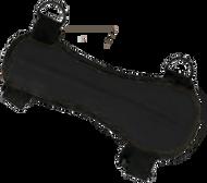 OMP Arm Guard Black