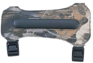 Neet Bowhunter Armguard All Purpose HCSC