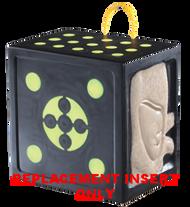 Rinehart Rhino Block XL Target 18x18x13