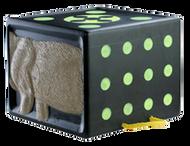 Rinehart Rhino Block Target 16x16x13