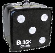 Field Logic Block Classic 20 Target 20x20x16