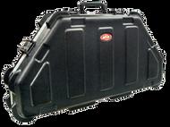 SKB 4119 Parallel Limb Bow Case