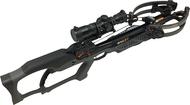 Ravin R20 Crossbow Package Gun Metal Gray