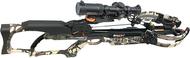 Ravin R20 Sniper Crossbow Package Predator Camo