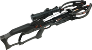 Ravin R10 Crossbow Gun Metal Gray