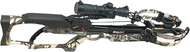Ravin R20 Crossbow Package Predator Camo