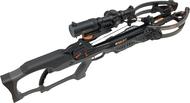 Ravin R20 Sniper Crossbow Package Gun Metal Gray
