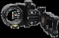 Armortech HD 4 Pin Sight .019 Black