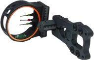 Eco 3 Pin .029 Sight Black