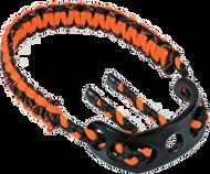 Paradox Bow Sling Elite Custom Cobra Black/Neon Orange