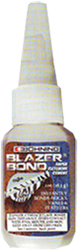 Bohning Blazer Bond 1/2oz Bottle
