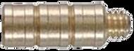 Gold Tip Weight Screw Combo 50gr - 1 Dozen