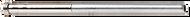 Easton A/C/E 1206 Inserts 49gr  (J) - 1 Dozen
