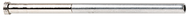 Easton A/C/E 1206 Inserts 59gr (L) - 1 Dozen
