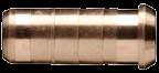Gold Tip 30X Insert - 1 Dozen